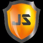 JS Pearson Ironmongers
