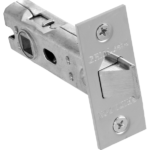 51.01-Tubular-Latch-SQ